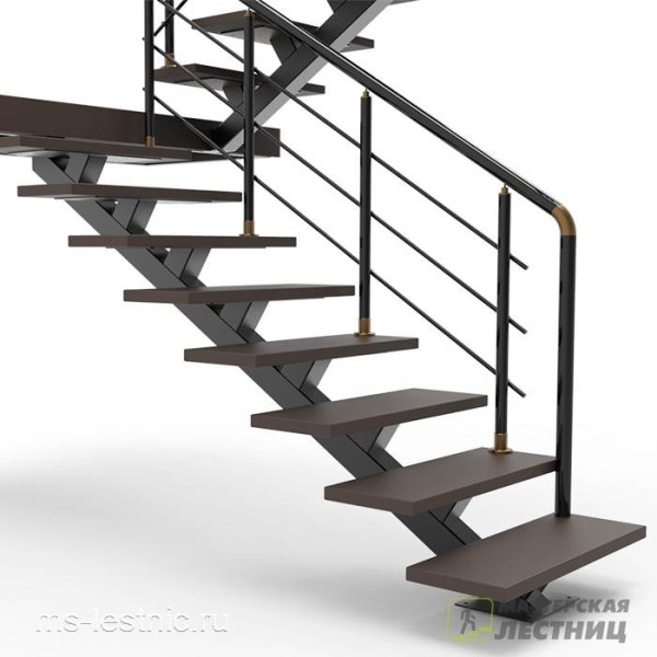 Лестница на монокосоуре-01