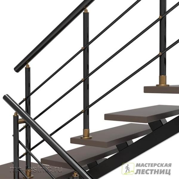 Лестница на монокосоуре-03