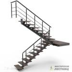 Лестница на монокосоуре-04