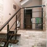 Лестница-на-монокосоуре-700-02
