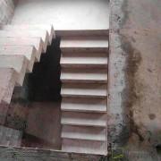 бетоннаяя-лестница-зеркальная02