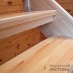 Лестница на тетивах-03