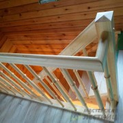 Лестница на тетивах-04