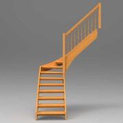 лестница-на-тетивах-02
