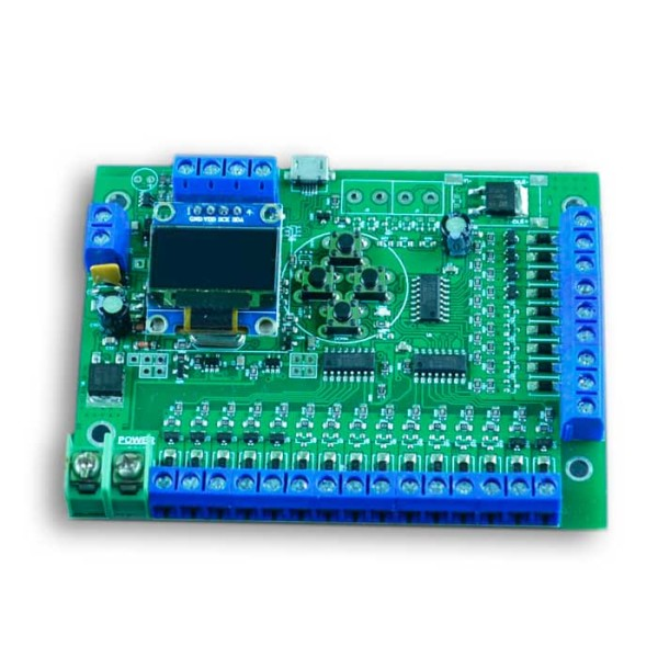 базовый-контроллер