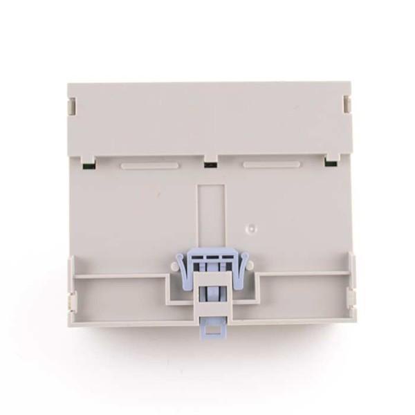 контроллер-ПРО-подсветки-лестницы2