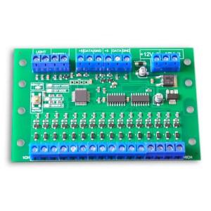 начальный-контроллер