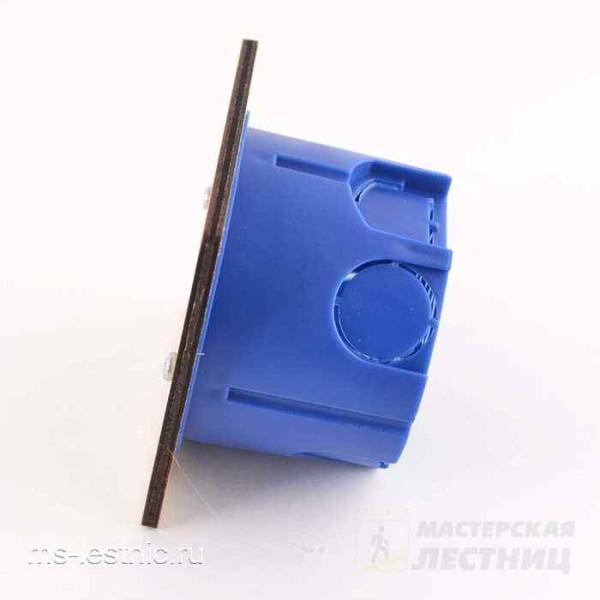 под-покраску-ультразвуковой-сенсор2