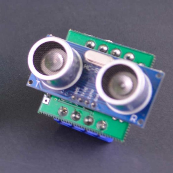 ультрозвуковой-датчик-движения2