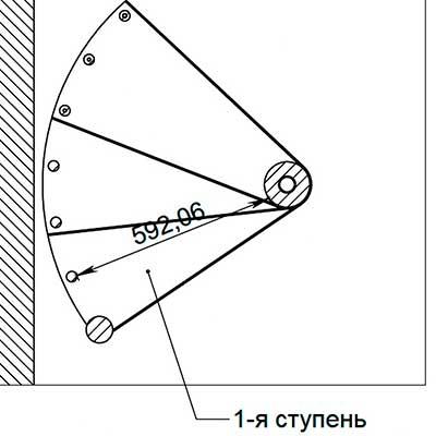 3д-винтовая-1