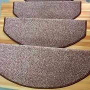 Коврики для лестниц