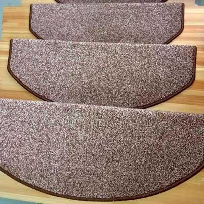 Пальмира-Коврик-для-лестницы