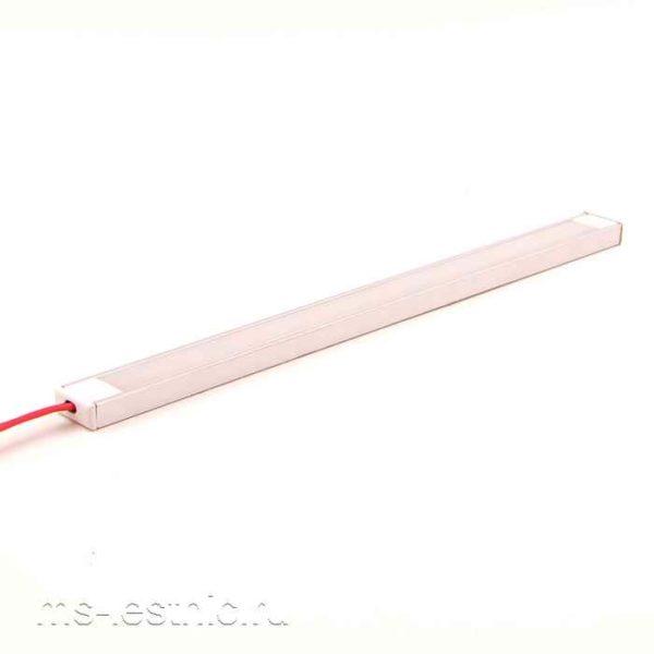 светильник для подстветки лестницы