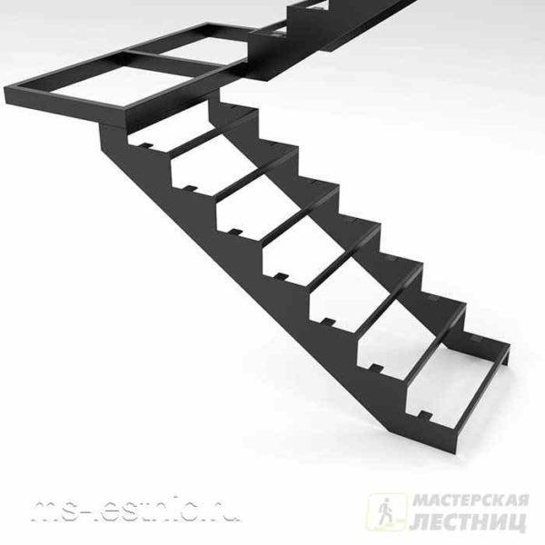 каркас-лестницы-листовой-01