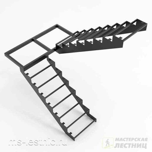 каркас-лестницы-листовой-02